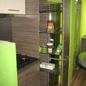 kuchynske-linky-na-mieru-biela-hneda-img_0644