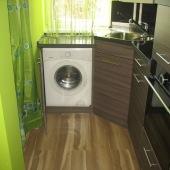 kuchynske-linky-na-mieru-biela-hneda-img_0646