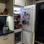 kuchyna_kk_15