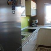 kuchynske-linky-kuchyne-vanila-hneda-stolarstvo-kezmarok-zemba-img_0522