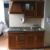kuchyne-na-mieru-kezmarok-stolarstvo-zemba-img_0637