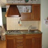 kuchyne-na-mieru-kezmarok-stolarstvo-zemba-img_0638