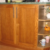 kuchyne-na-mieru-kezmarok-stolarstvo-zemba-img_1370