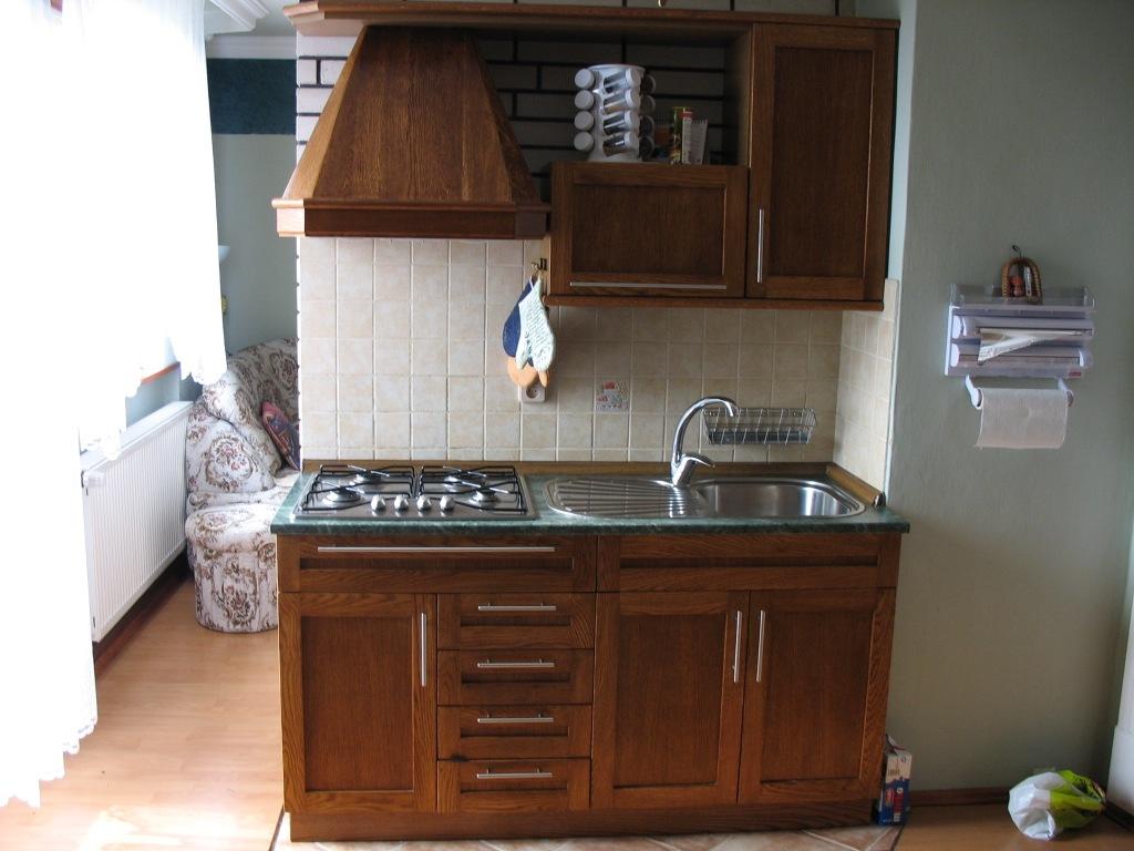 Kuchyne na mieru kezmarok stolarstvo zemba img 0637