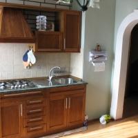 kuchyne-na-mieru-kezmarok-stolarstvo-zemba-img_0639