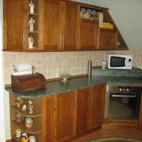 kuchyne-na-mieru-kezmarok-stolarstvo-zemba-img_0641