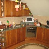 kuchyne-na-mieru-kezmarok-stolarstvo-zemba-img_1368