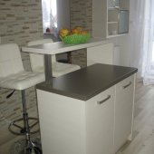 kuchyne-interierovy-nabytok-kezmarok-img_1824