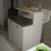 kuchyne-interierovy-nabytok-kezmarok-img_1832