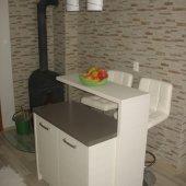 kuchyne-interierovy-nabytok-kezmarok-img_1834