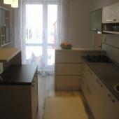 kuchyne-interierovy-nabytok-kezmarok-img_1840