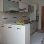 kuchyne-interierovy-nabytok-kezmarok-img_1844