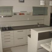 kuchyne-interierovy-nabytok-kezmarok-img_1849