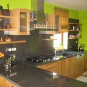 kuchynska-linka-interierovy-nabytok-kezmarok-lubica-stolarstvo-img_8652