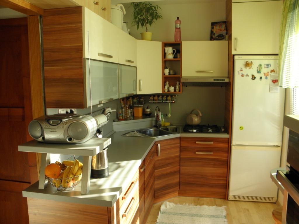 Kuchyne kežmarok poprad spišská belá levoča kuchynské linky