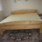 drevene-postele-z-masivu-kezmarok-poprad-levoca-img_3631